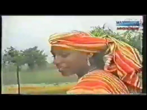 LUNGUI LUNGUI  Hujja  Old Hausa Song