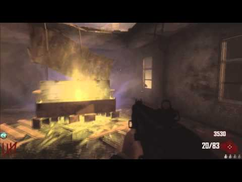 town - My first Black Ops 2 Zombies commentary! Be sure to leave a LIKE! Want more Black Ops 2 Zombies? then Subscribe: http://bit.ly/Sub2Syn Follow me on Twitter: ...