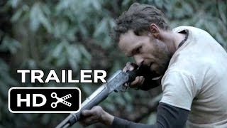 Nonton Child Of God Official Trailer 1 (2014) - James Franco Crime Movie HD Film Subtitle Indonesia Streaming Movie Download