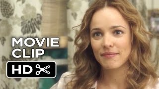 Nonton Aloha Movie Clip   I Really Loved You  2015    Bradley Cooper  Rachel Mcadams Movie Hd Film Subtitle Indonesia Streaming Movie Download