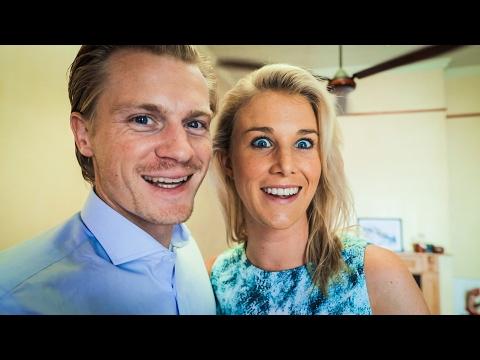 The Wedding (видео)