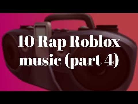 7 Remix Rap Music Codes Roblox Upload Mp3 Download Naijaloyalco