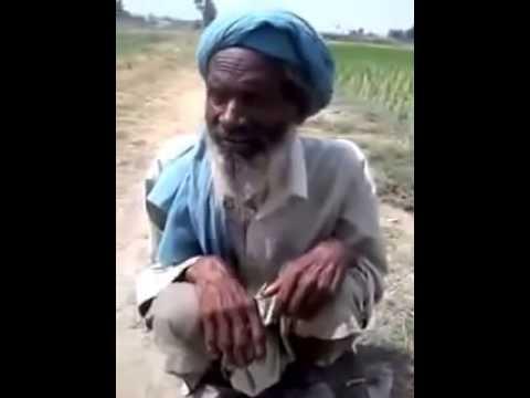 Video Punjabi Funny song   Desi Village Baba download in MP3, 3GP, MP4, WEBM, AVI, FLV January 2017