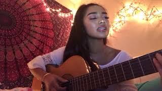 Video On My Mind (Acoustic) - Jorja Smith MP3, 3GP, MP4, WEBM, AVI, FLV Juli 2018