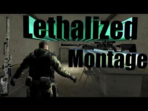combat arms montage - My montage is finally done. It has been a LONG time making this. Thank you to everyone who has been here with me until this. Thanks to everyone who helped wi...
