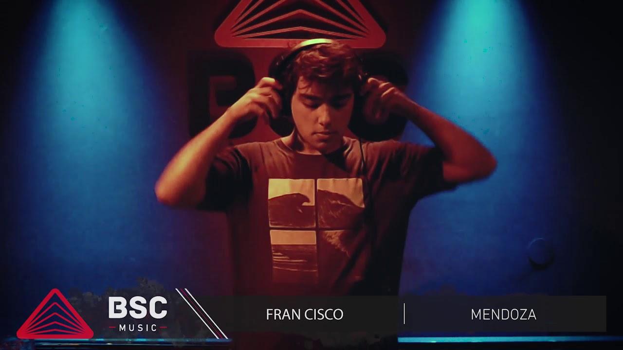 FRAN CISCO