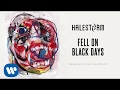 Halestorm - Fell on Black Days (Soundgarden Cover) [Official Audio]
