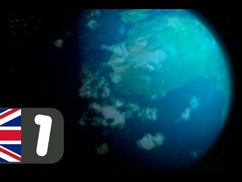 educational - Raindrop is a cartoon serie for kids about water, planet and environment In this episode the action begins with the creation of the Universe, the Planets and...