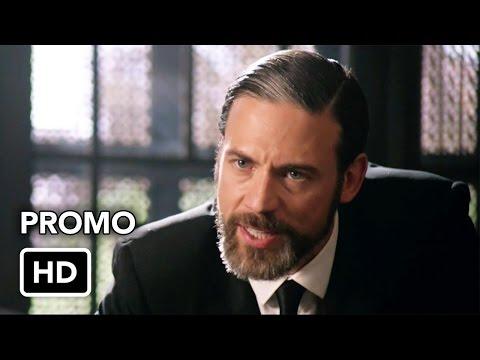 Tyrant Season 3 (Promo 2)