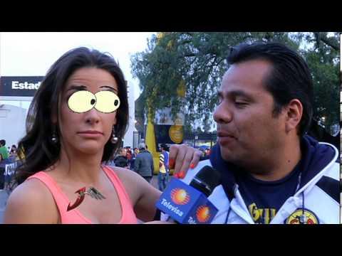 rodeo ver video el chapo de sinaloa entrevista a nahima choura nahima ...