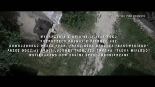 Film do artykułu: Powstał wyjątkowy film o...