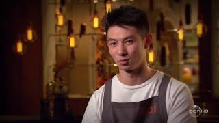 Video Masterchef Australia   Season 09   Episode 18   Part 02 MP3, 3GP, MP4, WEBM, AVI, FLV Agustus 2019