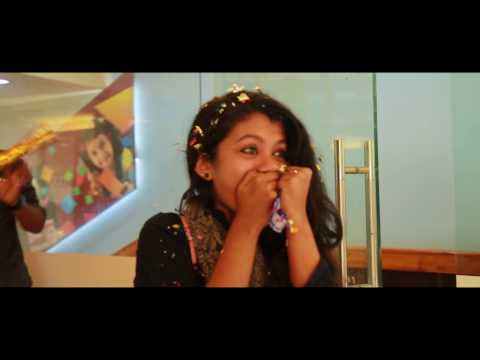 Video Surprise Love Proposal | Surprise Party | by WHITE TIE EVENTS download in MP3, 3GP, MP4, WEBM, AVI, FLV January 2017