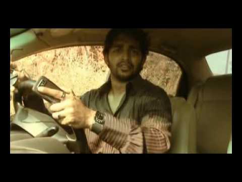 short film a fatal call