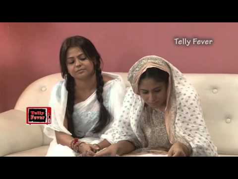 Video On Location Of TV Serial