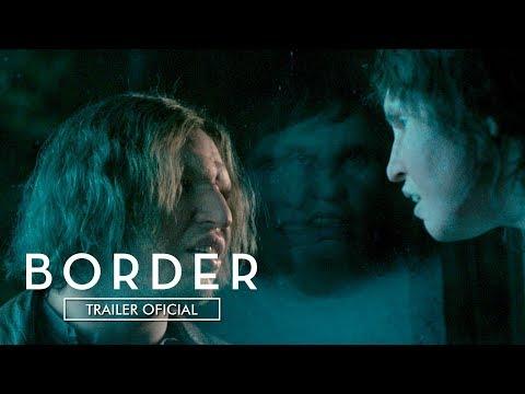 Frontera - Tráiler Oficial Español?>