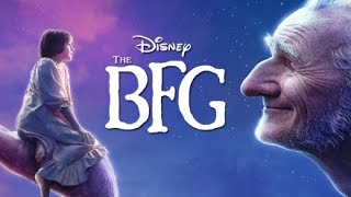 Nonton The BFG 2016 in hindi Film Subtitle Indonesia Streaming Movie Download