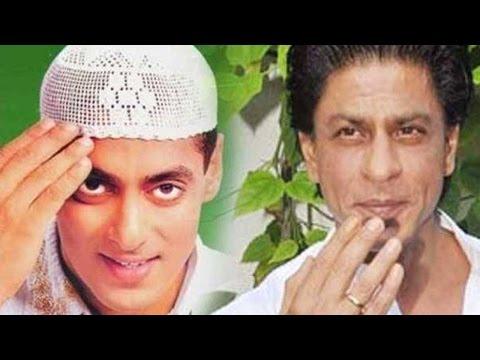 OMG: Salman Khan And Shah Rukh Khan On Sale In Goa