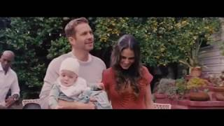 Nonton Fast And Furious 7 : It's been a long day Film Subtitle Indonesia Streaming Movie Download