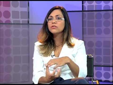 Fala, Doutor - Kátia Bautheney: Transtornos de Aprendizagem - PGM 51