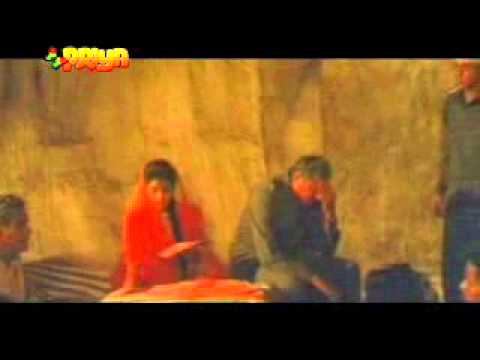 Video Suryavanshi (1992) Part 9 download in MP3, 3GP, MP4, WEBM, AVI, FLV January 2017