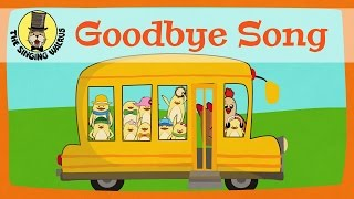 Nonton Goodbye Song For Kids   The Singing Walrus Film Subtitle Indonesia Streaming Movie Download