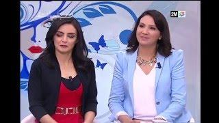 sabahiyat 2m 23/03/2016 صباحيات دوزيم