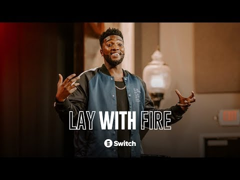 🔥 Lay with Fire 🔥- Michael Todd talks about Sex and Dating