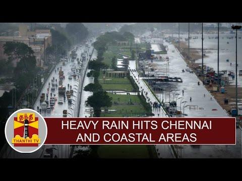 Heavy-Rain-hits-Chennai-Coastal-Areas-Thanthi-TV