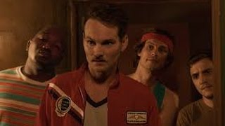 Nonton Band Of Robbers 2015 Movie    Kyle Gallner  Adam Nee  Matthew Gray Gubler Film Subtitle Indonesia Streaming Movie Download