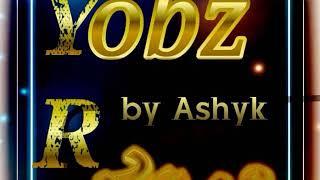 Yobz real badman (Y R B) war tr