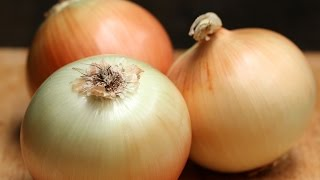 3 Ways To Chop Onions Like A Pro by Tasty