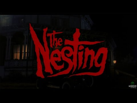 Horrortheque #9 - The Nesting Uncut (1981)