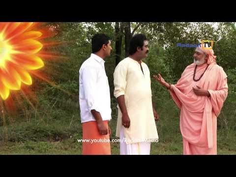 Sivasankari - 154 - 21-02-2015