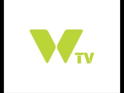 WTV Station Reel