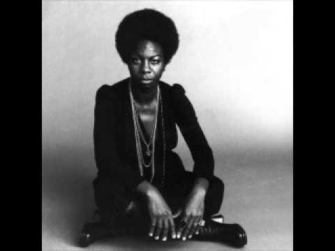 Tekst piosenki Nina Simone - Blackbird po polsku
