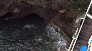 Izu / Atami Japan  City new picture : Atami, Japan 578B77E1 A91C 4F24 A8D7 2CD750A66BA7