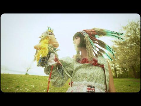 , title : 'BEΔUTIFUL - 永原真夏'