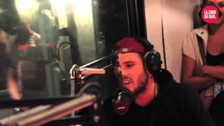Fababy feat. Casseurs Flowters, Orelsan & Gringe - Freestyle Planète Rap