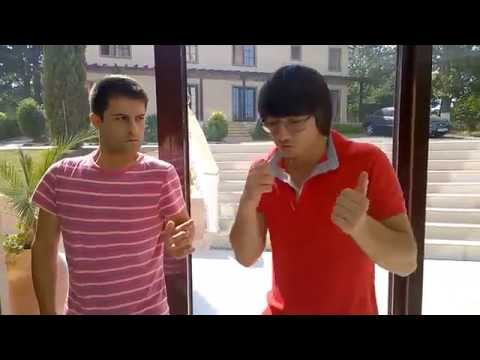 mucha-daje-popis-breakdanceu