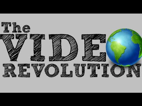 Video Revolution - Join the Video Revolution: http://www.jameswedmore.com/get-results-with-youtube YouTube Statistics: ========= 76% of marketers plan on increasing their use o...