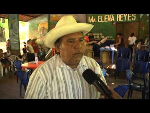 """SER San Antonio y SER Licorera fortalecen """"Proyecto Familiar"""""""
