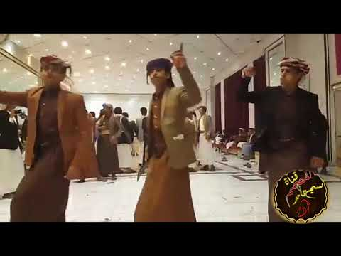 شيله بلدي بليل تطنينه لحن روعه لاتنسئ الاشتراك