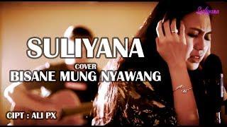 Video Bisane Mung Nyawang - Nanda Feraro ( cover by Suliyana ) MP3, 3GP, MP4, WEBM, AVI, FLV Maret 2019