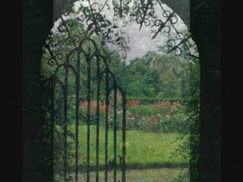 Little Gidding V ~  Read by Peter Wynne-Willson. Music  by Paul Saunders.