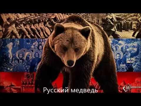 НАШ ОТВЕТ НА САНКЦИИ  СОВЕТ ОБАМЕ И ЕВРОПЕ ... - DomaVideo.Ru