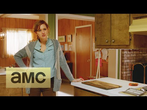 Halt And Catch Fire 2.05 Clip
