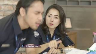 Video Cara Bima Ngingetin Karin Nge - date MP3, 3GP, MP4, WEBM, AVI, FLV April 2018