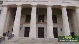 Guthrie (OK) United States  City new picture : Discover Oklahoma - Masonic Temple