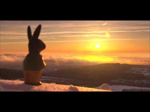 Frühlingsferien: Diese Traumziele sind zu Ostern güns ...